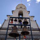 «Звон колоколов»