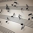 «Играй музыкант»
