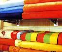 Текстиль оптом и в розницу