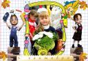 Фотосъемка школ и детских садов