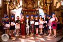 Курсы чешского языка. Европейское высшее образование
