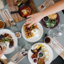 Программное обеспечение 1С для кафе и ресторанов