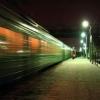 И утренний электропоезд из Челябинска будет приходить с опозданием