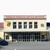 Санитарные врачи остались недовольны условиями труда на Каменск-Уральском заводе ОЦМ