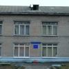 В Каменске-Уральском объединят еще два детских садика