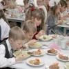 Ответят за обед. В Каменске-Уральском определят лучшую школьную столовую
