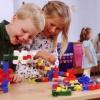 К 2016 году Каменск-Уральский должен полностью обеспечить себя детскими садами