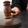 Уголовное дело в отношении участников движения «Окупай - Педофиляй» из Каменска-Уральского направлено в суд