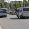 Каменск-Уральский готов к конкурсу перевозчиков на маршрутах общественного транспорта