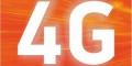 МОТИВ завершил «народное тестирование» сети 4G