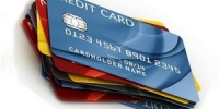 Особенности процедуры реструктуризации долгов по кредитным картам