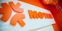 Топы идут в народ: в МОТИВ стартует акция «Клиентский день»
