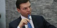 Досрочно прекращены полномочия совета директоров КУЗОЦМ