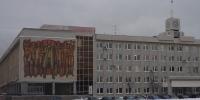 Каменские депутаты не дали денег на «Центр молодежной политики»