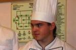 Студент из Каменска стал победителем чемпионата профессий WorldSkills