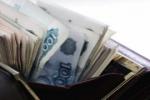 В Каменске лже-сотрудницы ГАЗЭКСа украли у пенсионерки деньги, «снимая порчу» с квартиры
