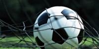 «Синара» из Каменска потеряла очки в зимнем чемпионате области по футболу