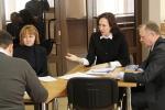 В администрации Каменска-Уральского обсудили будущее приюта «Я живой»