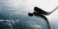 Хоккейная «Синара» остановилась в шаге от медалей областного чемпионата