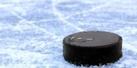 Хоккейная «Синара» уступила одному из фаворитов областного чемпионата