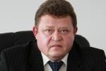 На алюминиевом заводе в Каменске-Уральском новый директор