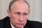 Сокращенные троллейбусники Каменска написали письмо президенту России