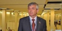 Депутат Госдумы, пообещавший помочь приюту «Я живой», не сдерживает свое обещание