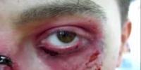 Каменским полицейским в раскрытии преступления помог гример драмтеатра