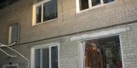 Скончался 14-летний подросток, пострадавший во время взрыва под Каменском-Уральским