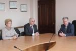 Бывшее здание филиала Дома ребенка в Каменске-Уральском могут передать городу