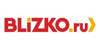 Ура! Теперь удобный сервис BLIZKO.RU для Каменцев!
