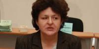 В Каменске вынесли приговор бывшему директору учебного центра