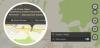 2ГИС показал камеры ГИБДД и веб-камеры Каменска-Уральского на карте
