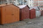 В Каменске выявлено почти полторы тысячи участков, которые используются незаконно