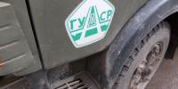 Подрядчик, ремонтирующий улицы Каменска, попал в число «дорожных королей» года