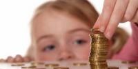 Плату за детские сады в Каменске-Уральском повышать не будут