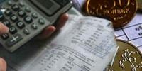 В Каменске-Уральском жители стали хуже платить за коммуналку. Останемся без тепла?