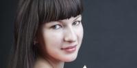 Одна из самых красивых работниц СвЖД работает в Каменске-Уральском