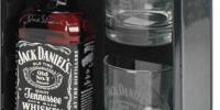 В Каменске-Уральском появился очередной похититель элитного спиртного