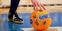 В Каменске-Уральском пройдет благотворительный футбольный турнир