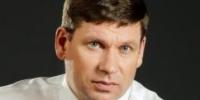 Управляющий директор «СинТЗ» Вячеслав Попков получил региональную премию «Инноватор года»