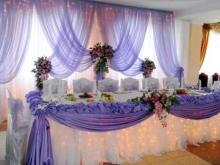 Курсы для начинающих декораторов Wedding Decor