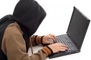 Кемеровские полицейские подозревают, что в Каменске-Уральском скрывается опытный интернетный мошенник