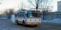 Утвержден список автобусных маршрутов, которые будут субсидироваться из бюджета района