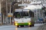 Проблемы с работой общественного транспорта в вечернее время в Каменске-Уральском обсудили в мэрии
