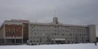 Голосование на выборах мэра Каменска-Уральского в Думе будет закрытым. Кто был против этого