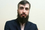 Экс-кандидата на должность главы Каменска Алексея Новожилова лишили сана из-за участия в праймериз «Единой России»