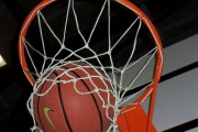 «Баскур» из Каменска-Уральского занял пятое место в первенстве области по баскетболу