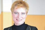 Преподавательницу из Каменска-Уральского не пустили в тройку призеров регионального конкурса «Учитель года России-2016»