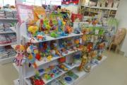 В Каменске-Уральском стартовала «Горячая линия» по вопросам качества и безопасности детских товаров